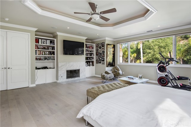 Additional photo for property listing at 25887  Chalmers Place 25887  Chalmers Place Calabasas, California 91302 United States