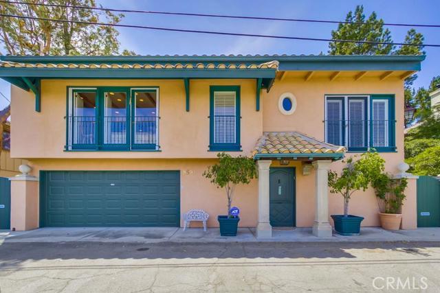 8591 Skyline Drive, Los Angeles (City), CA 90046