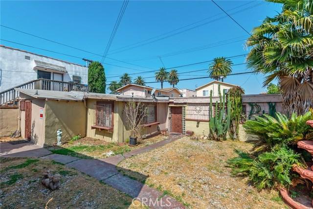 3003 Vineyard Ave, Los Angeles, CA 90016 photo 43