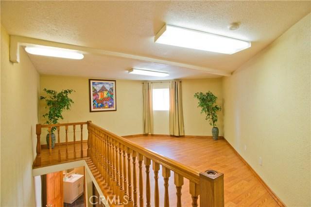 4316 Saltillo Street Woodland Hills, CA 91364 - MLS #: SR17120063