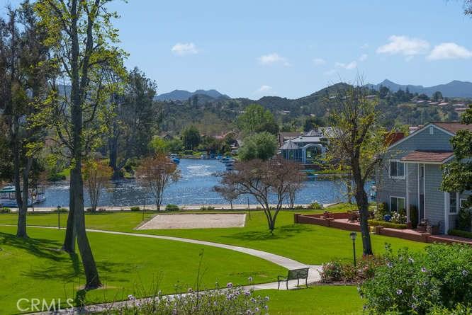 Photo of 32128 LAKE MEADOW LANE, Westlake Village, CA 91361