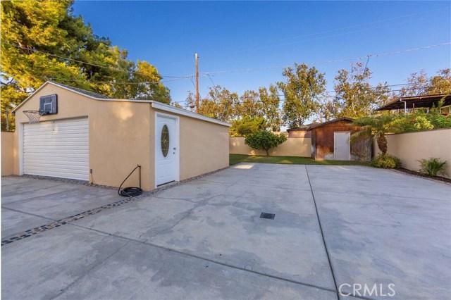 6034 Morella Avenue, North Hollywood CA: http://media.crmls.org/mediascn/ababd1da-3986-4cde-8390-efc9acf4abb0.jpg