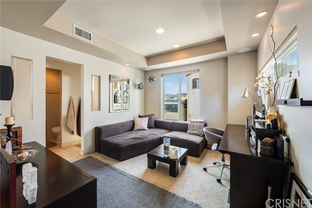 228 33rd Street Manhattan Beach, CA 90266 - MLS #: SR18167625