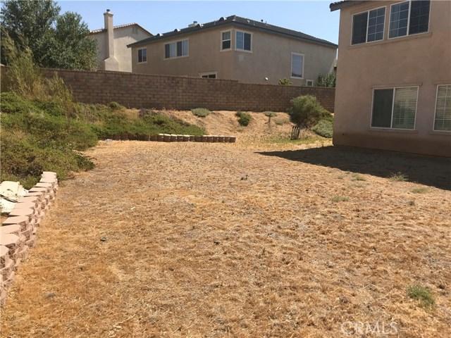 37300 Mimosa Way, Palmdale CA: http://media.crmls.org/mediascn/abba035b-2d2b-4dae-92d6-caea04fd2d0f.jpg