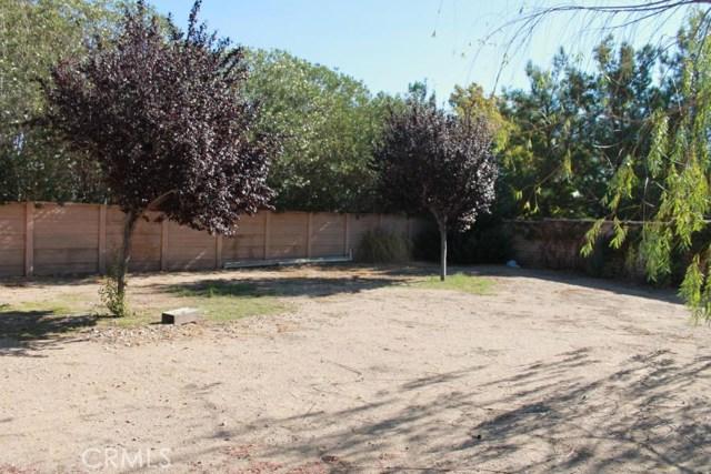 41126 Rimfield Drive Palmdale, CA 93551 - MLS #: SR17233534