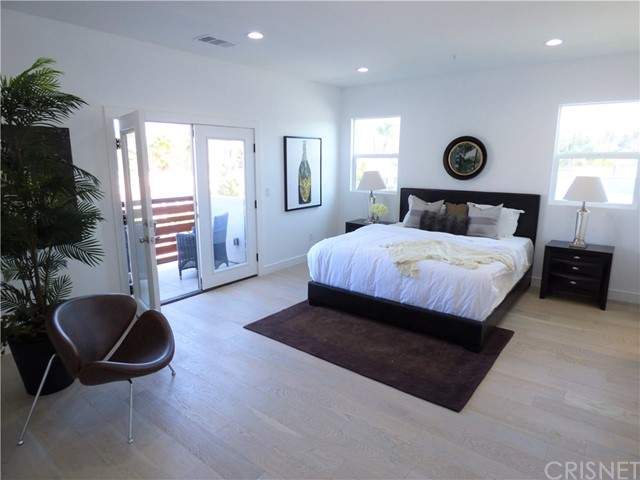 4538 Abbey Place Los Angeles, CA 90019 - MLS #: SR17242220