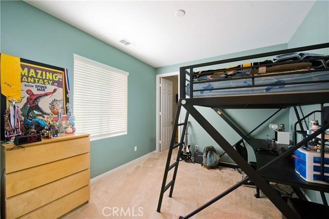 22531 Skipping Stone Drive Saugus, CA 91350 - MLS #: SR18126588