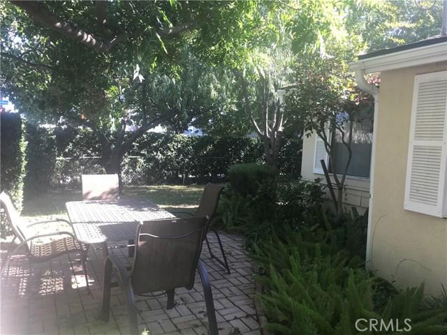 18900 Hatteras Street Tarzana, CA 91356 - MLS #: SR18282695