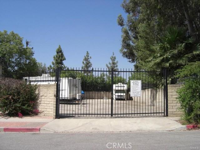 990 Hillview Circle Simi Valley, CA 93065 - MLS #: SR17225675
