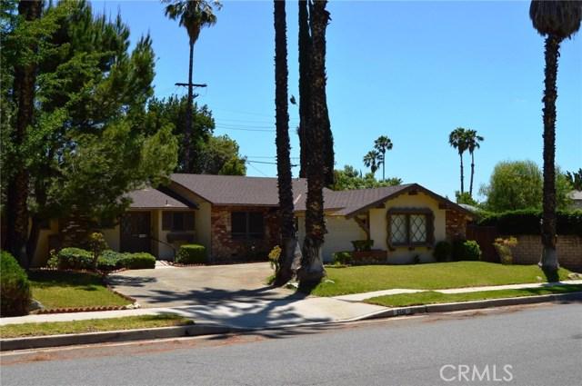 8340 Jason Avenue, West Hills CA: http://media.crmls.org/mediascn/abf038aa-176e-4ae2-a1f5-d79d0151d250.jpg