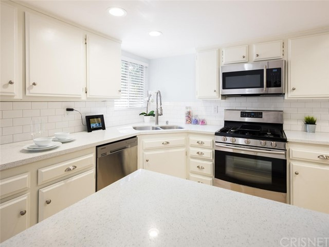 , CA  is listed for sale as MLS Listing SR18246387