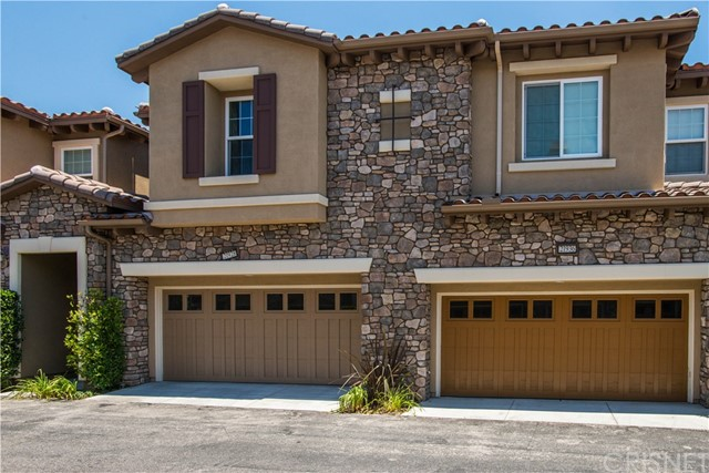 21928 Cortina Place , CA 91311 is listed for sale as MLS Listing SR17139931