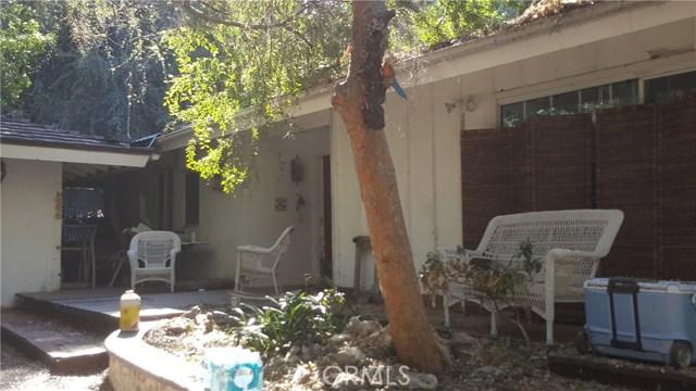 26 Encanto Drive, Rolling Hills Estates, CA 90274