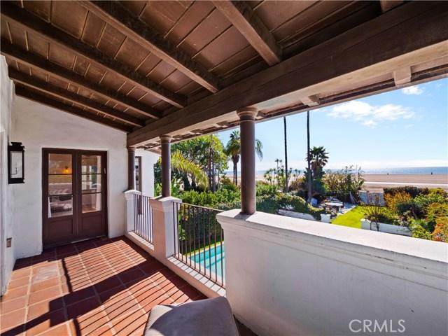 1020 Palisades Beach Rd, Santa Monica, CA 90403 photo 24