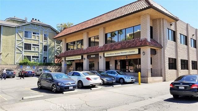 18344 Clark Street Tarzana, CA 91356 - MLS #: SR18050601