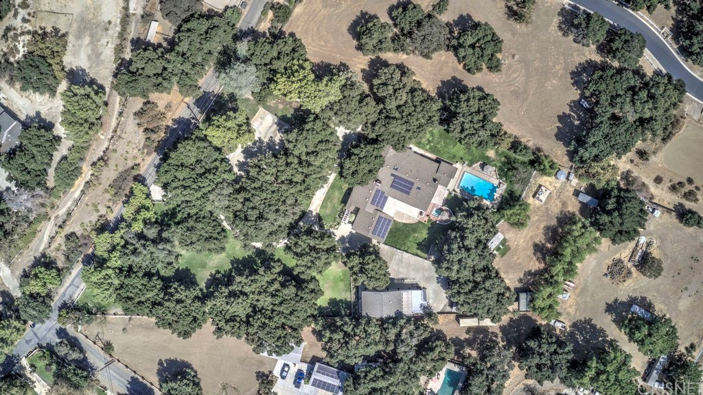 Photo of 15232 IRON CANYON ROAD, Canyon Country, CA 91387