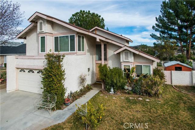 Property for sale at 27808 Alder Glen Circle, Valencia,  CA 91354