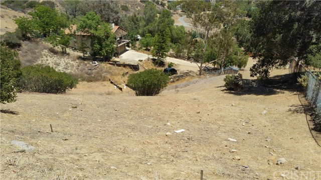 0 Healy Trails, Simi Valley, CA 91311