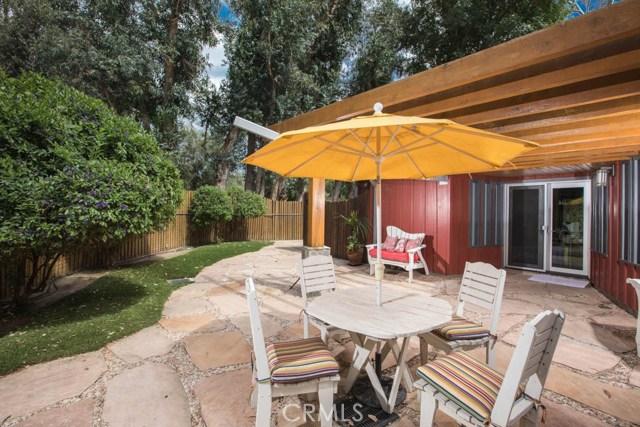 20700 Northridge Road Chatsworth, CA 91311 - MLS #: SR17117965
