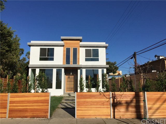 714 N Orange Grove Avenue Los Angeles, CA 90046 is listed for sale as MLS Listing SR16716180