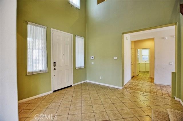 4211 W Avenue J9 Lancaster, CA 93536 - MLS #: SR18207974