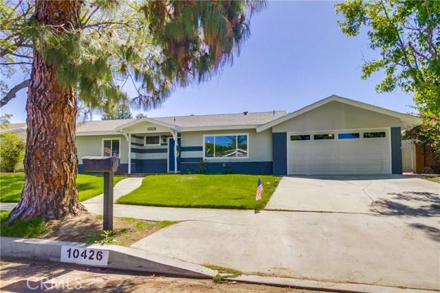 10426 Yolanda Avenue, Northridge CA: http://media.crmls.org/mediascn/ac6936ab-4940-4713-9cbf-abda04315ee5.jpg
