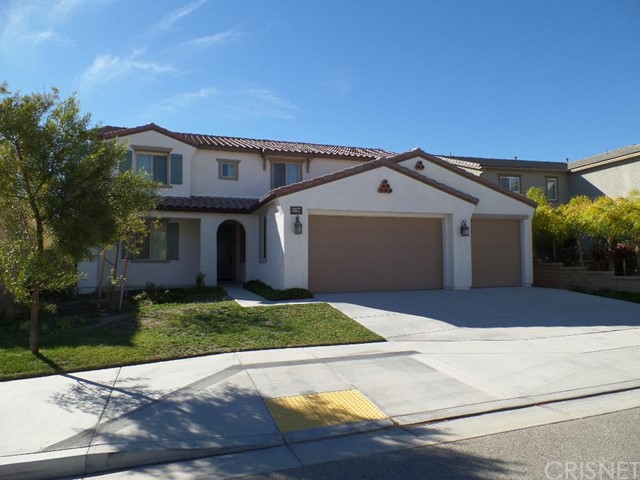 27209 Golden Willow Way, Canyon Country CA 91387