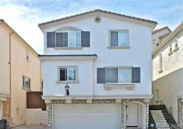 1468 Elin Pointe Dr, El Segundo, CA 90245 Photo