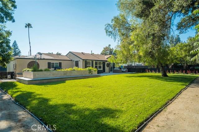 Single Family Home for Sale at 6701 Andasol Avenue Lake Balboa, California 91406 United States