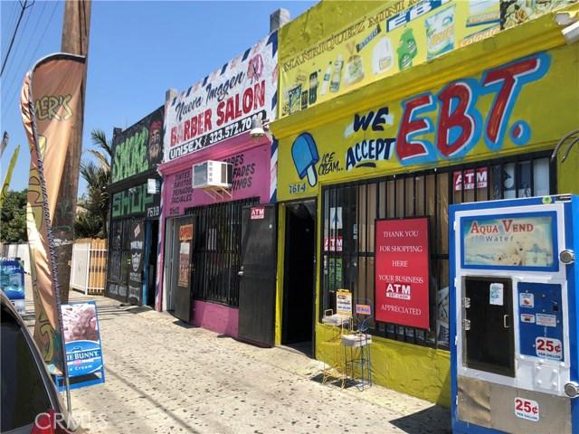 7610 San Pedro, Los Angeles, CA 90003 Photo 11