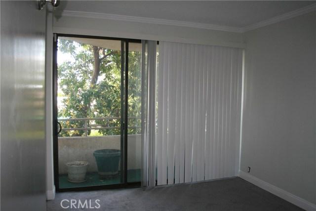 13920 Moorpark Street Unit 204 Sherman Oaks, CA 91423 - MLS #: SR18114112