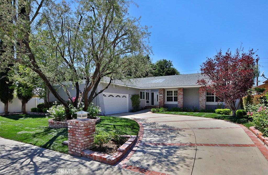 4215 Kingfisher Road, Calabasas, CA 91302