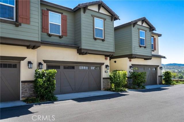 22094 Barrington Wy, Saugus, CA 91350 Photo