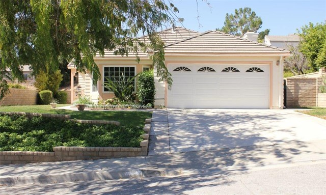 Property for sale at 28313 Ladley Court, Canyon Country,  CA 91387