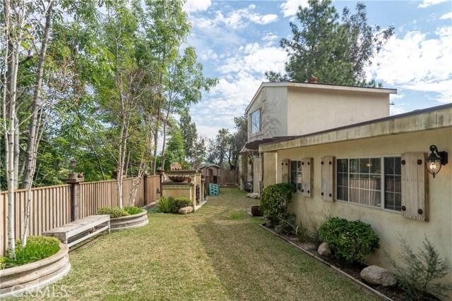 17219 Warrington Drive, Granada Hills CA: http://media.crmls.org/mediascn/acd34108-43af-44d1-9496-222bbfd62ec9.jpg