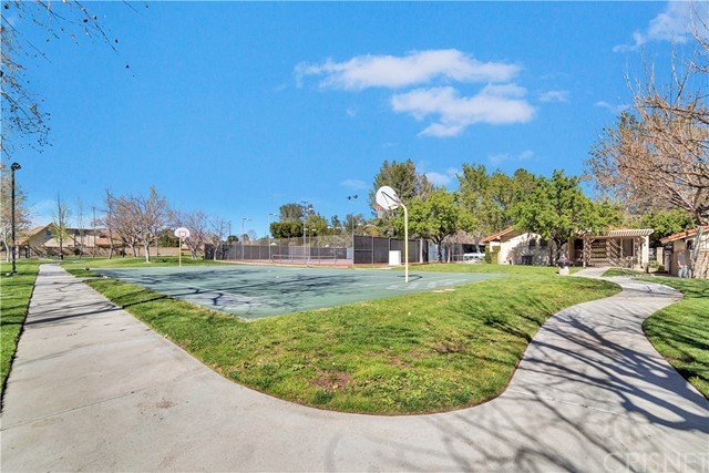 27134 Rio Prado Drive Valencia, CA 91354 - MLS #: SR18072110