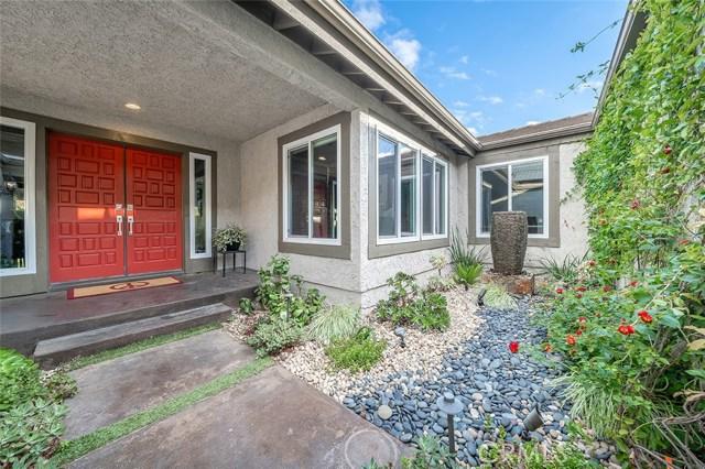7858 Hillary Drive West Hills, CA 91304 - MLS #: SR18292935