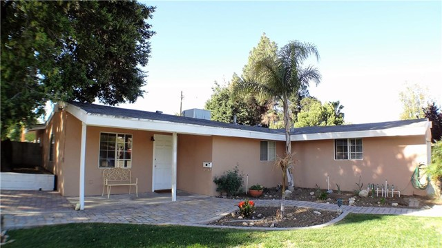 Property for sale at 19206 Stillmore Street, Canyon Country,  CA 91351