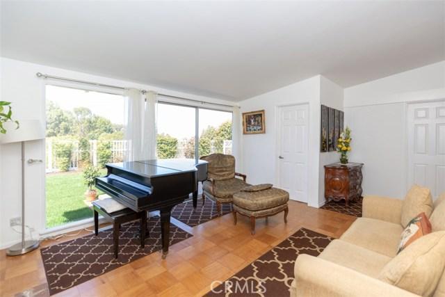 27753 Hawthorne Boulevard Rancho Palos Verdes, CA 90275 - MLS #: SR18216648