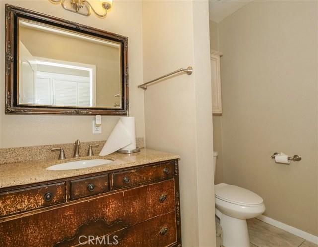 4812 W Avenue M4 Quartz Hill, CA 93536 - MLS #: SR17174498