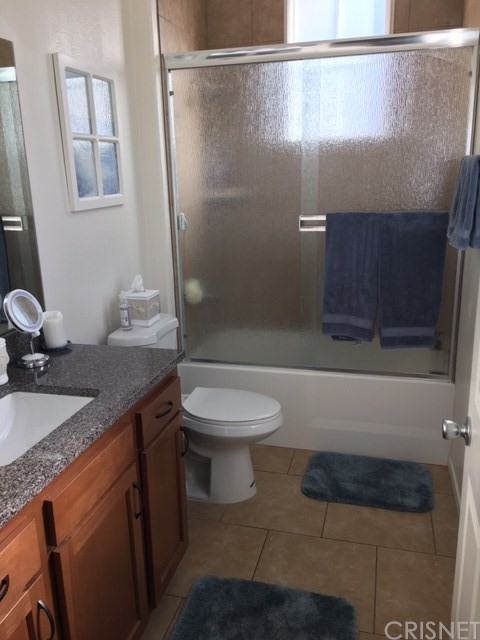 Townhouse for Rent at 5310 Colodny Drive Unit 1 5310 Colodny Drive Agoura Hills, California 91301 United States