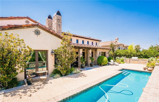 25825 OAK MEADOW DRIVE, VALENCIA, CA 91381  Photo 8