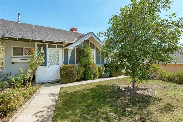11702 Monogram Avenue, Granada Hills CA: http://media.crmls.org/mediascn/ad3ce1c1-d359-424e-aafe-3c27328e3cc8.jpg