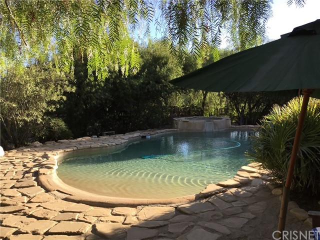 34851 Petersen Road, Agua Dulce CA 91390