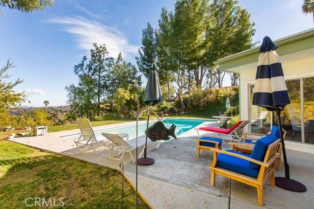 4560 Ellenita Avenue Tarzana, CA 91356 - MLS #: SR18286515