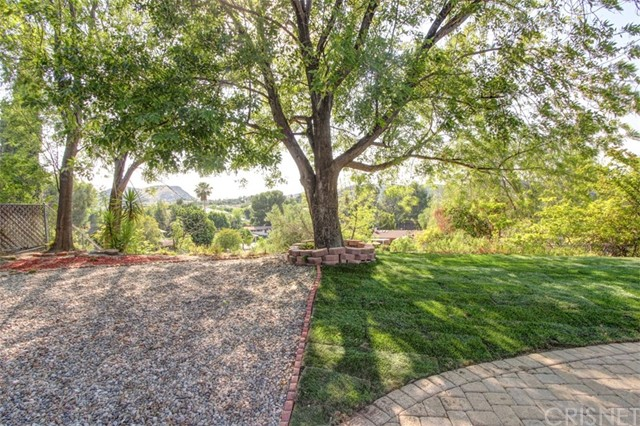 23735 Gerrad Way West Hills, CA 91307 - MLS #: SR17151242