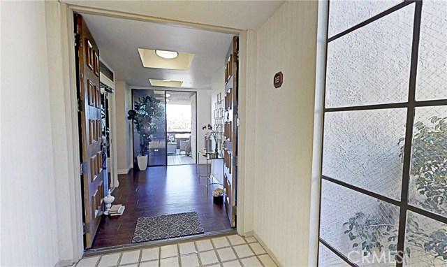 4822 Van Noord Avenue Unit 16 Sherman Oaks, CA 91423 - MLS #: SR17243142