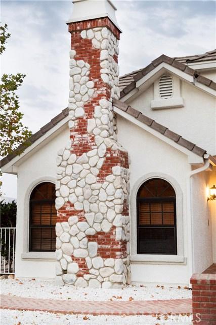11718 Bedworth Road Agua Dulce, CA 91390 - MLS #: SR17181712