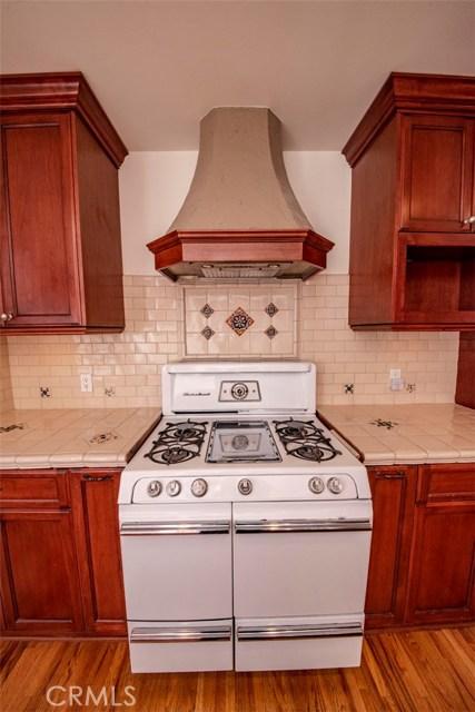 908 Tularosa Drive Silver Lake, CA 90026 - MLS #: SR18181975