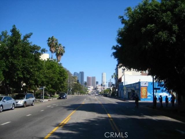 2501 W 7th St, Los Angeles, CA 90057 Photo 22